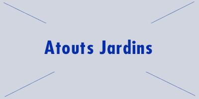 Atouts Jardins