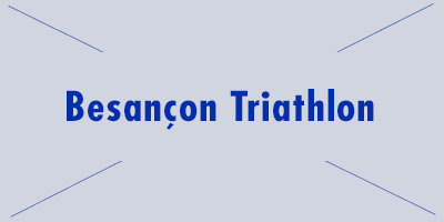 Besancon Triathlon