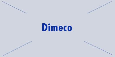 Dimecom