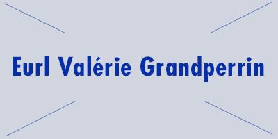Eurl Valerie Grandperrin