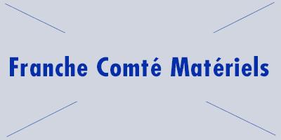 Franche Comte Materiels