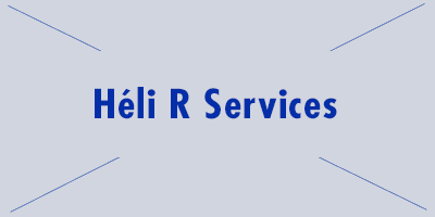Heli R Services