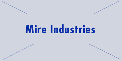Mire Industries